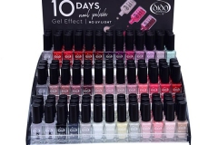 dido-10days-gel-effect-stand-1
