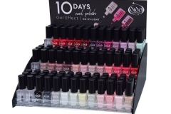 dido-10days-gel-effect-stand-2