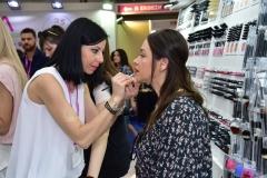 Beauty_Macedonia_Expert_2
