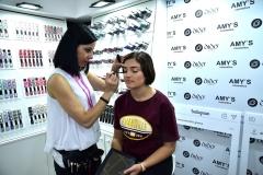 Beauty_Macedonia_Expert_6