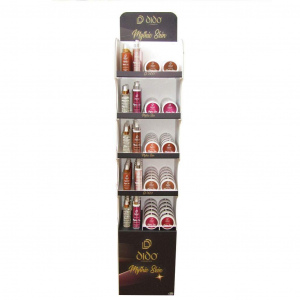 body_products_stand_1