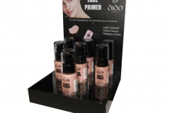 face_primer_stand
