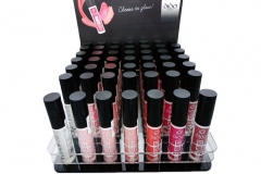 lip_gloss_addict_stand_3