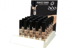 dido_liquid_concealer_stand_5_spaces