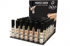 dido_liquid_concealer_stand_7_spaces