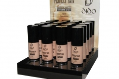 perfect_skin_liquid_foundation_stand