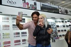 dido_cosmetics_beauty_macedonia_2019_spaliaras_3