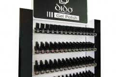 dido_gel_polish_stand_promo