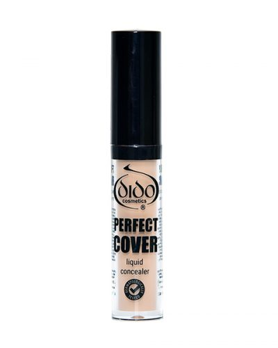 Perfect Cover Liquid Concealer No 101