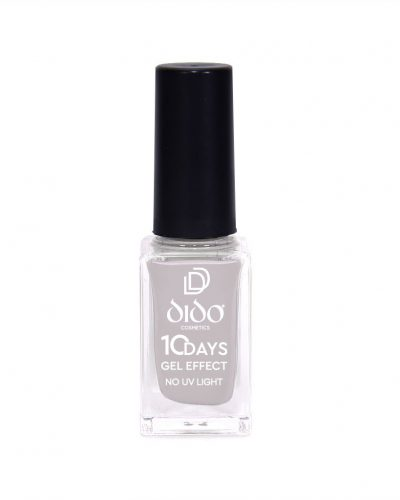 10 Days Gel Effect No 803