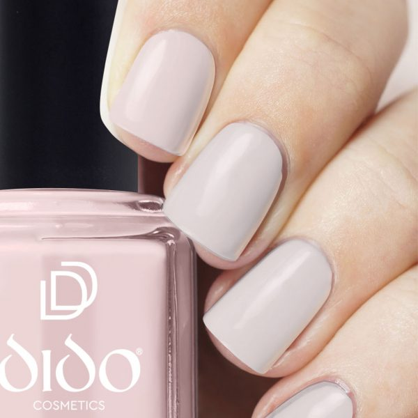 10 Days Gel Effect No 810