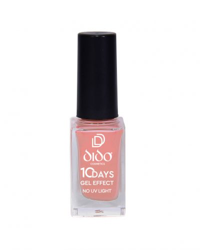 10 Days Gel Effect No 816