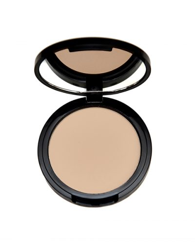 Pressed Powder No 202
