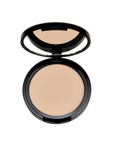 Pressed Powder No 203