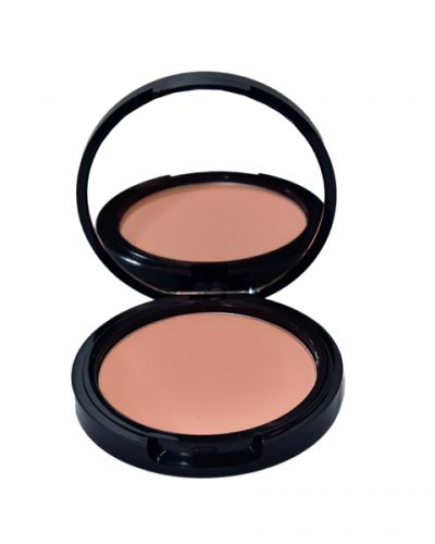 Pressed Blusher No 303
