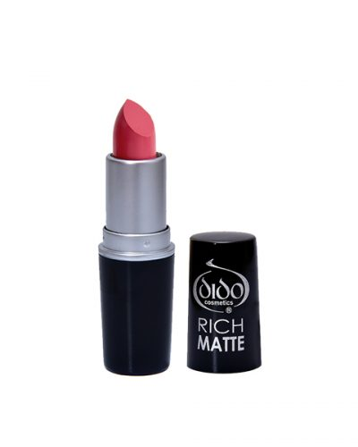Rich Matte Lipstick No 510