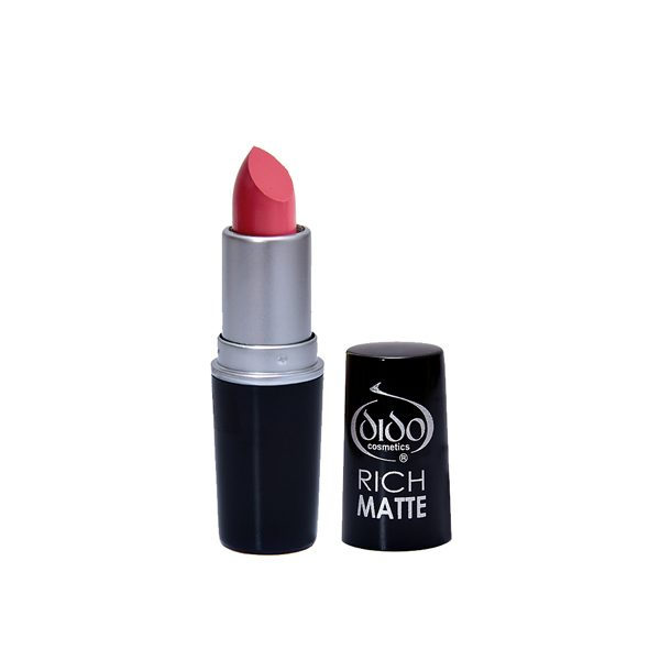 Rich Matte Lipstick No 510