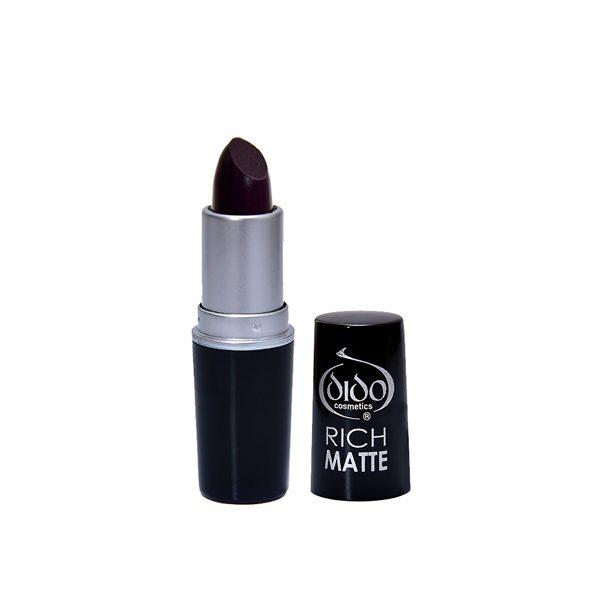 Rich Matte Lipstick No 516