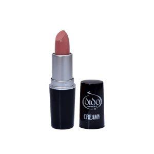 Creamy Lipstick No 605