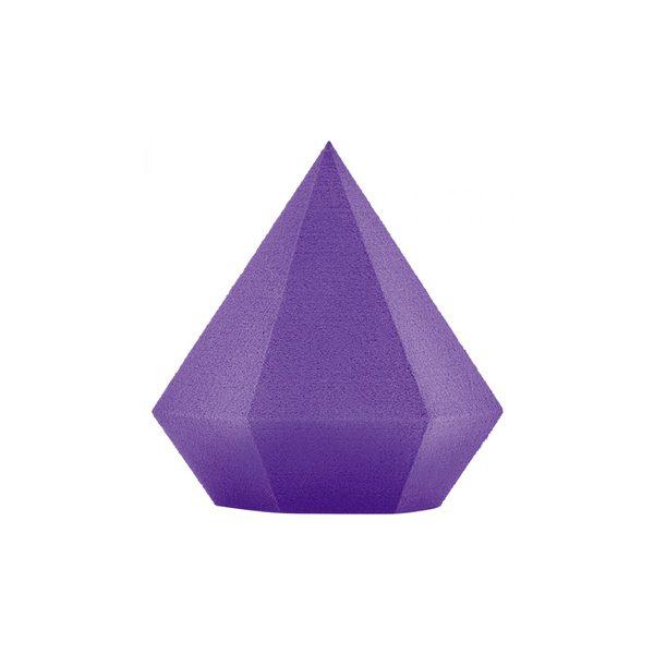 Beauty Blender Diamond Purple