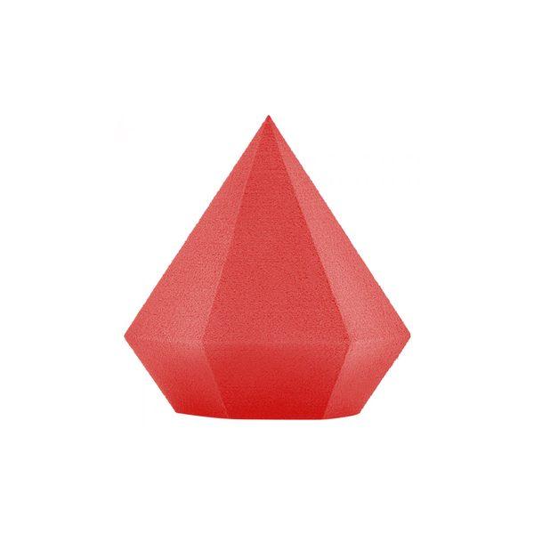 Beauty Blender Diamond Red