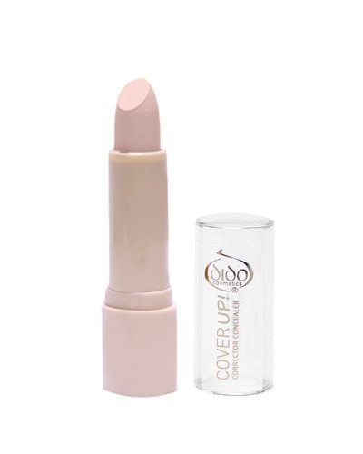 Cover Up Corrector Concealer 30