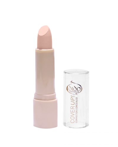Cover Up Corrector Concealer 40