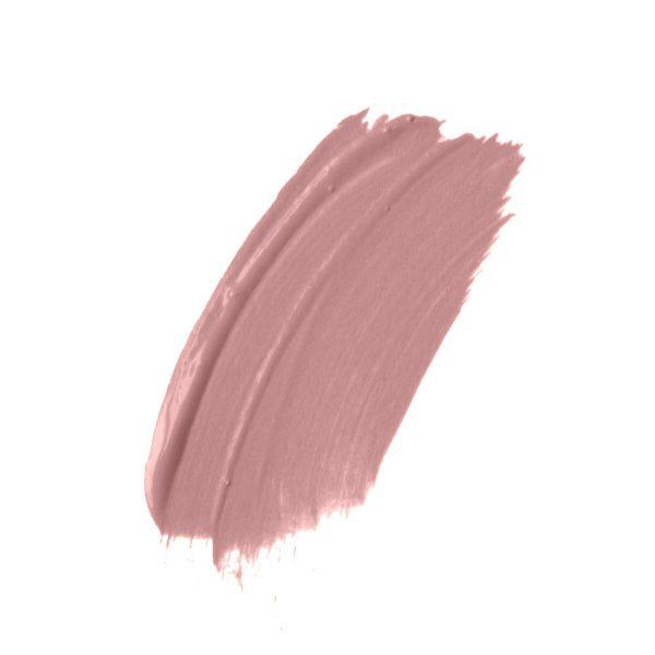Pure Matte Liquid Lipstick No 01