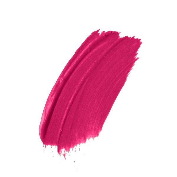 Pure Matte Liquid Lipstick No 12