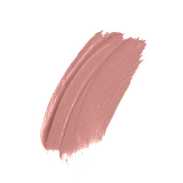 Pure Matte Liquid Lipstick No 02