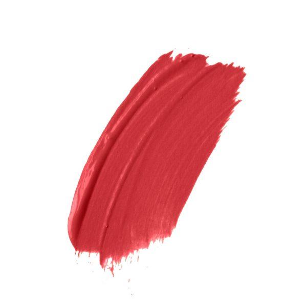 Pure Matte Liquid Lipstick No 20