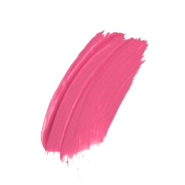 Pure Matte Liquid Lipstick No 21