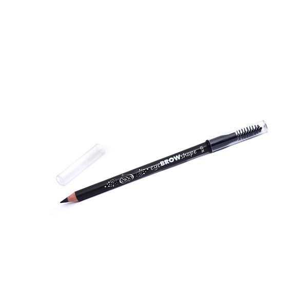 Eyebrow Shape Pencil No 01