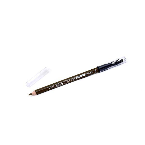Eyebrow Shape Pencil No 02