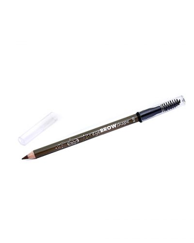 Eyebrow Shape Pencil No 03