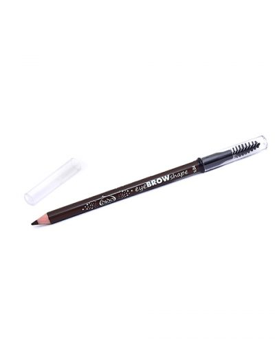 Eyebrow Shape Pencil No 04