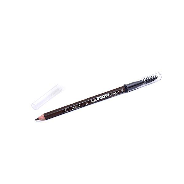 Eyebrow Shape Pencil No 04
