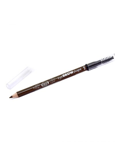 Eyebrow Shape Pencil No 05