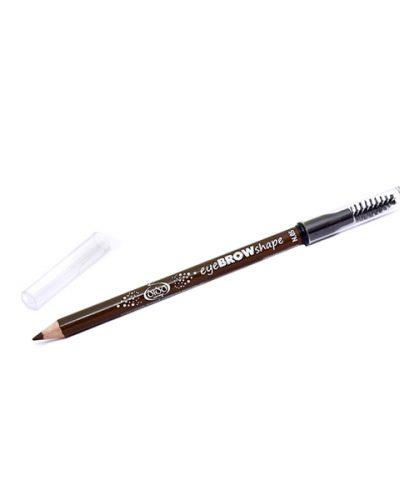 Eyebrow Shape Pencil No 05