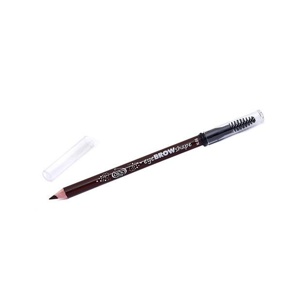 Eyebrow Shape Pencil No 06