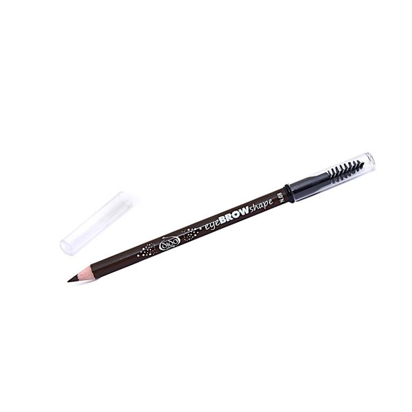 Eyebrow Shape Pencil No 08