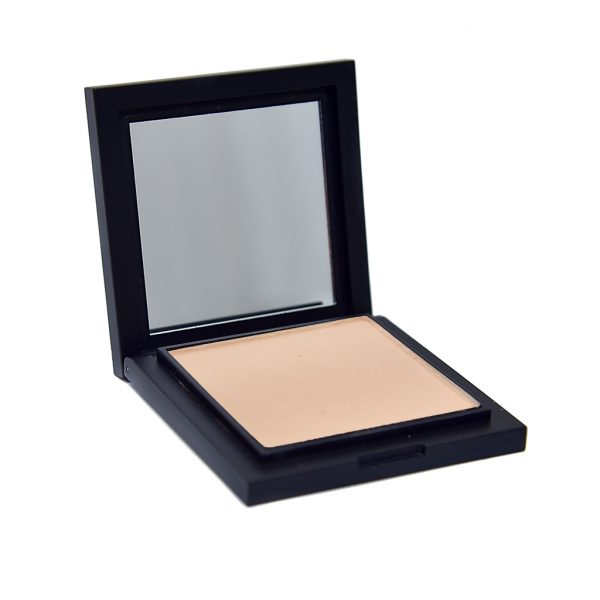 Q Compact Powder No 210