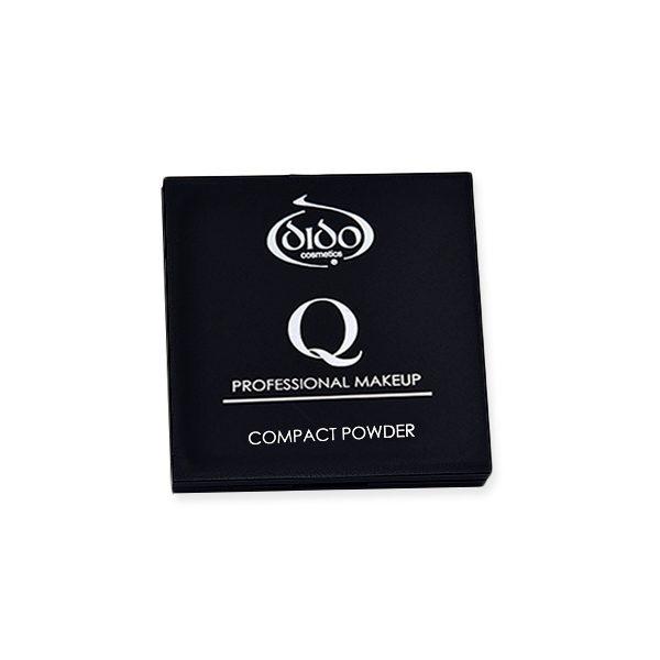 Q Compact Powder