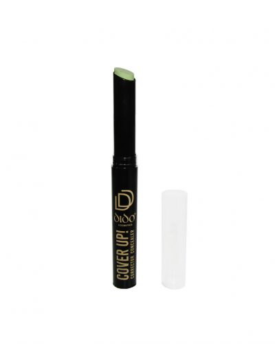Cover Up! Corrector Concealer No 50