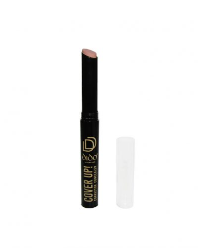 Cover Up! Corrector Concealer No 40