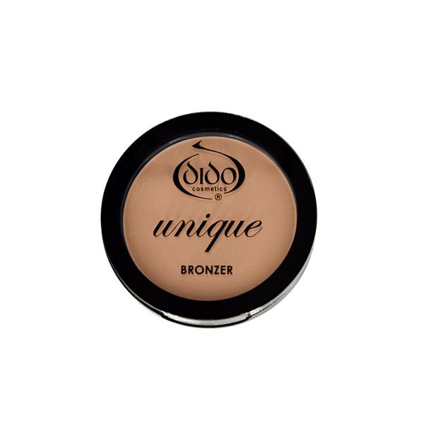 Unique Bronzer B01