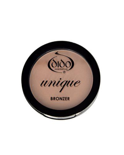 Unique Bronzer B02