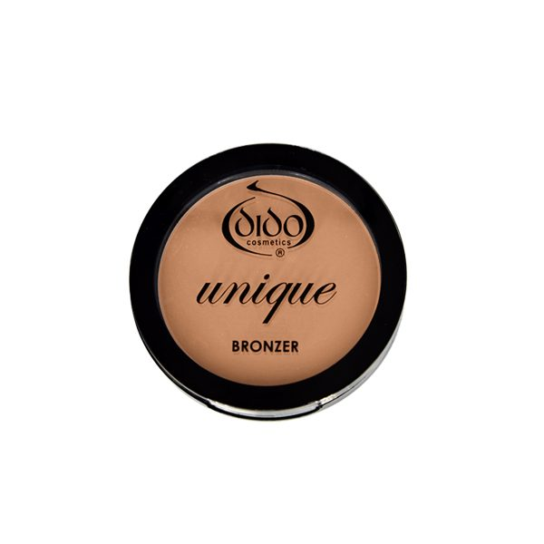 Unique Bronzer B03