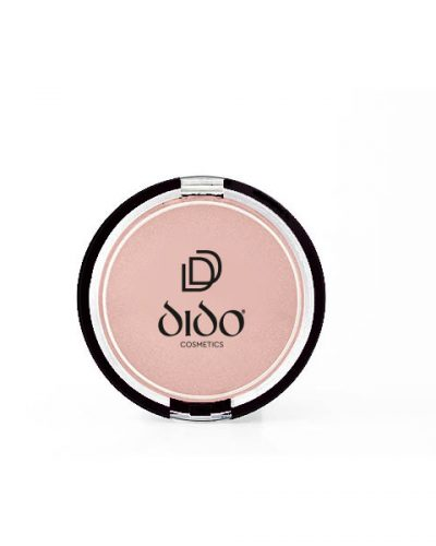 Compact Powder No 02