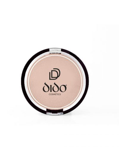Compact Powder No 04